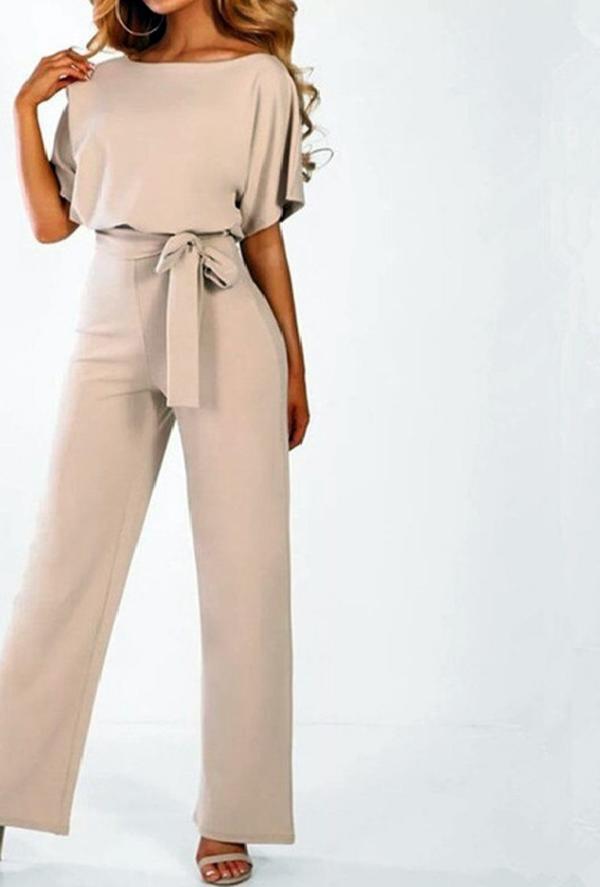 Elegante Kleidung - Mode Trends