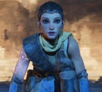 Epic Games kündigt Unreal Engine 5 mit atemberaubender PS5 Demo an