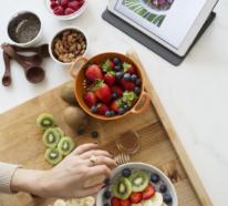 Hauptprinzipien, Risiken, Vor-und Nachteile der Formula-Diät