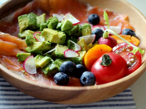 Formula Diät tolle Mischung Vitamine