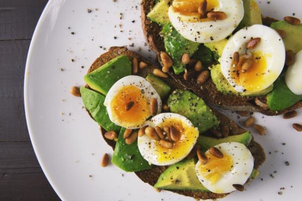 Formula Diät - viele verschiedene Ideen