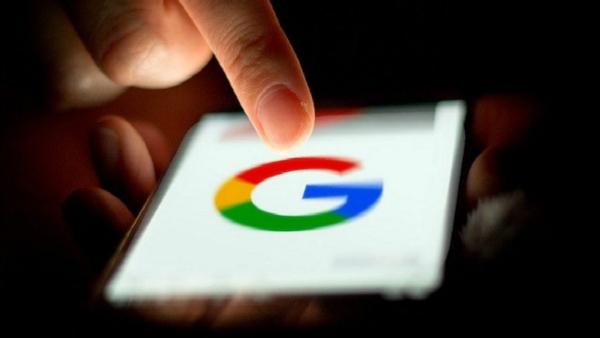 Google startet neue Website Scamspotter, um Online-Betrug zu vermeiden google app online chrome