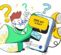 Google startet neue Website Scamspotter, um Online-Betrug zu vermeiden