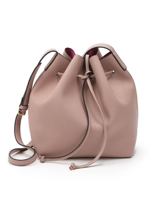 Hellbeige - eine sehr schöne Tasche - Damentaschen