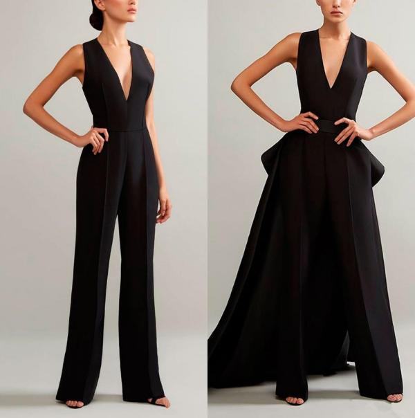 Mode Trends Elegante Kleider für den Sommer 2020