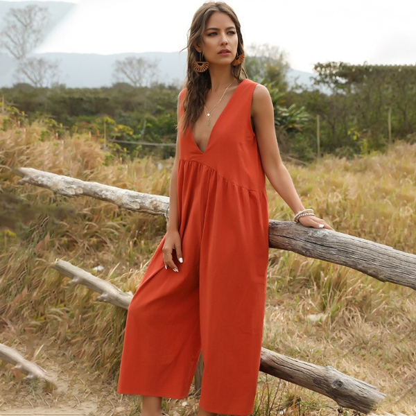 Mode Trends moderne Farben Ideen