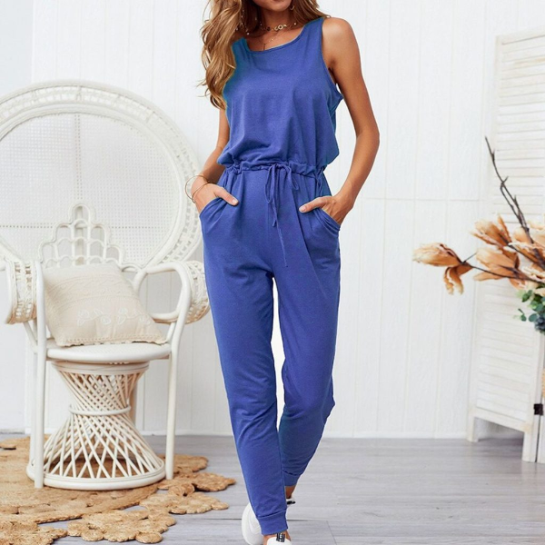 Mode Trends - schöne Kleidung