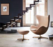 Diese 5 Designklassiker verleihen Ihrem Zuhause noch mehr zeitlosen Charme