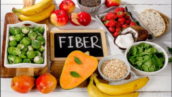ausgezeichnete Produktideen - Formula Diät