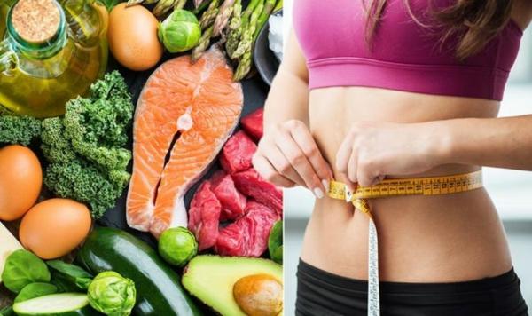 gesund abnehmen mit glyx diät