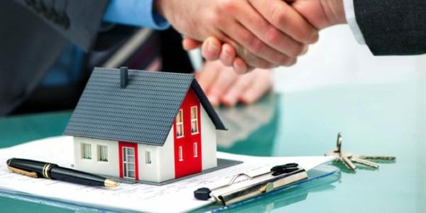 haus kaufen verkaufen immobilien magdeburg