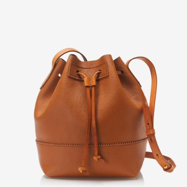 sehr schöne braune Damentaschen