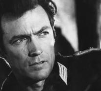 Die Film-Legende Clint Eastwood ist 90 geworden!