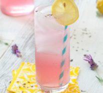 Mocktail Rezepte: 5 alkoholfreie Cocktails, die Sie selber zubereiten können