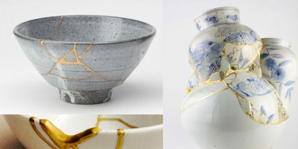 This-Beautiful-Japanese-Art-of-Fixing-Pottery-Teaches-Us-Gospel-Truth-660x330