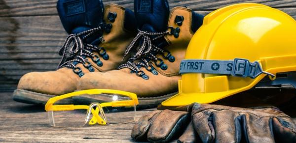 παπούτσια εργασίας προστατευτικά παπούτσια ασφαλείας