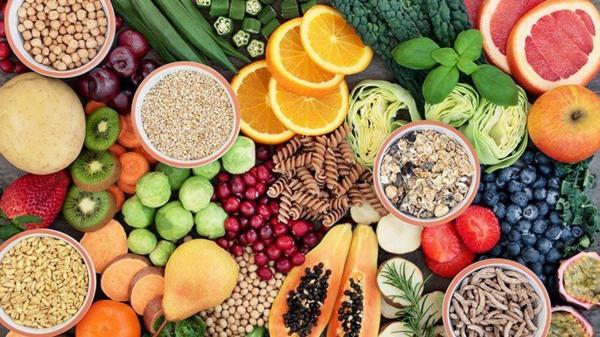 ballaststoffreiche ernährung hausmittel gegen verstopfung