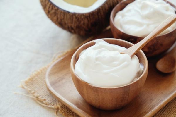 naturjoghurt hausmittel gegen verstopfung