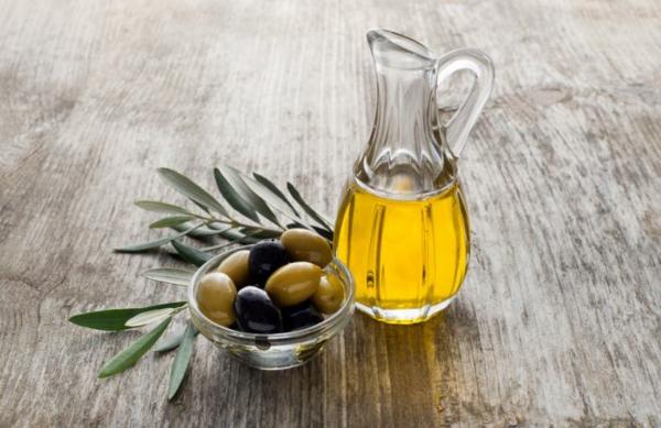 olivenöl hausmittel gegen verstopfung