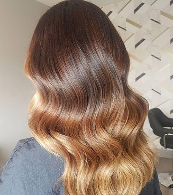 sehr schoene haarfarben trends
