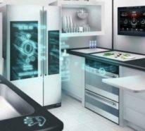 Küchentrends 2020 – was bleibt und was ganz neu dazu kommt?