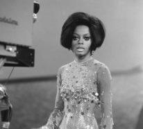 Die ikonische Bubikopf Frisur und ihre lange Geschichte