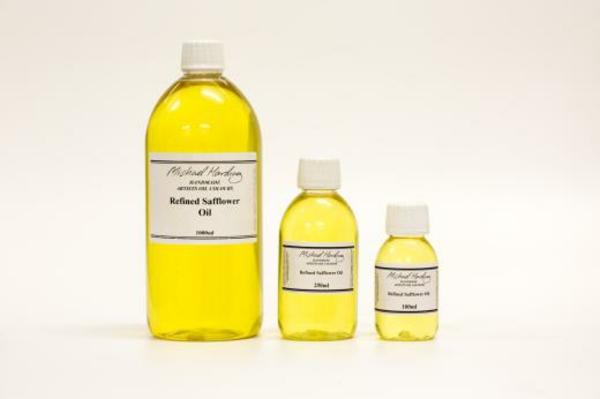 Distelöl gesundheitliche Vorteile und mögliche Nebenwirkungen