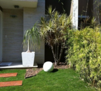 60 erstaunliche Bilder von Gartengestaltung mit Steinen für Sommer 2021
