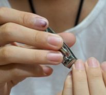 Nägel lackieren: Tipps und Tricks, wie Sie Ihre Fingernägel richtig lackieren