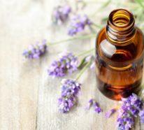 Mückenspray selber machen: 5 ganz natürliche Rezepte mit ätherischen Ölen