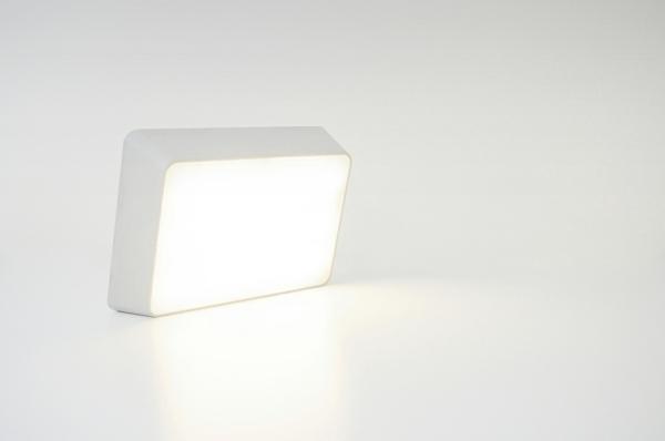 Pendelleuchte Beton Brick Lamp Designerlampen