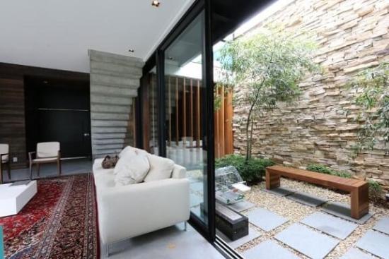 Super moderne Ideen für die Gartengestaltung