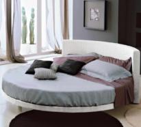 Übersicht und hilfreiche Tipps, mit welchen Sie die richtige Bettgröße für Ihr Schlafzimmer aussuchen können