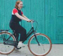 Das richtige Citybike kaufen – wichtige Tipps für eine gelungene Kaufentscheidung