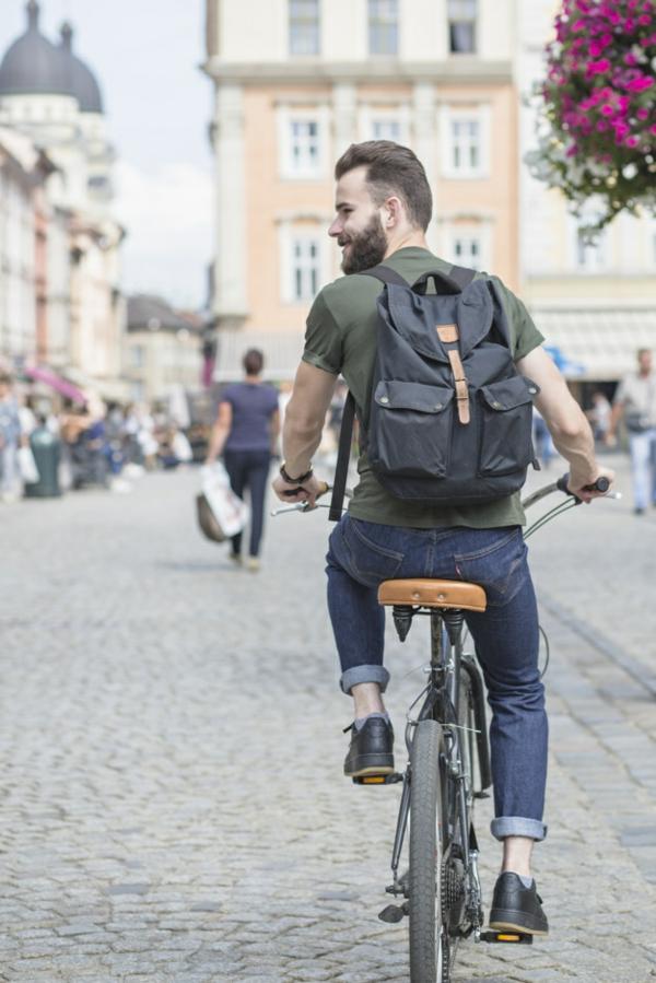 citybike herrenfahrrad kaufen