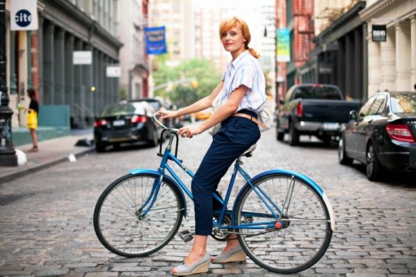 citybike kaufen tipps