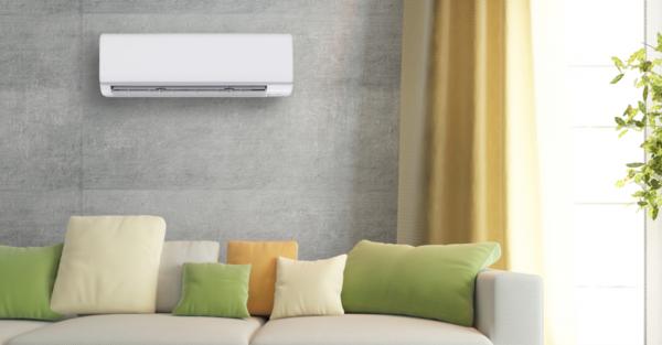 energie sparen haushalt klimaanlage energieeffizienz
