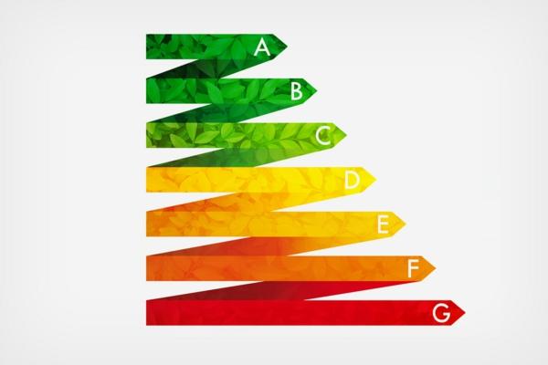 energieeffizienz strom sparen