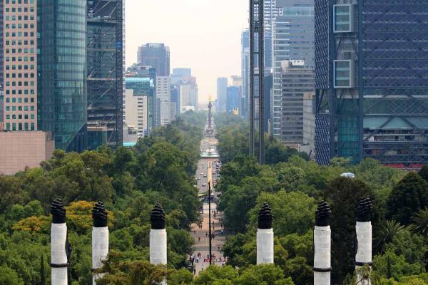 mexico city tolle idee eine tolle stadt