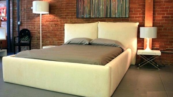 moderne wasserbetten und matratzen gesundes schlafen