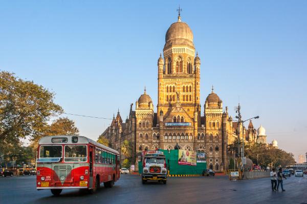mumbai indien tolle ideen stadtreisen