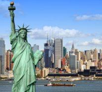 Aktuelle Weltreisen Tipps: Die 15 größten Städte der Welt