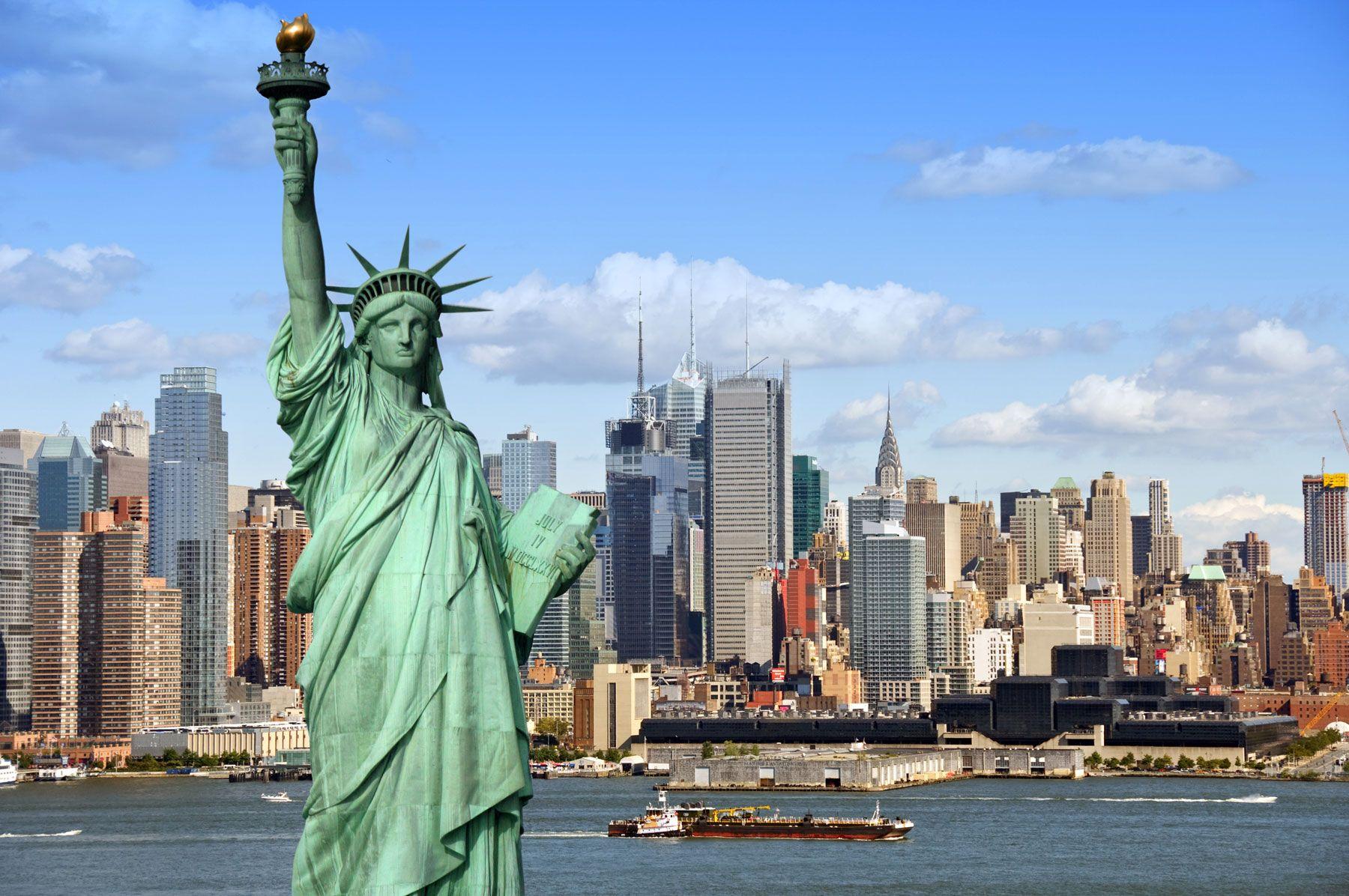 new york weltreisen tipps ideen