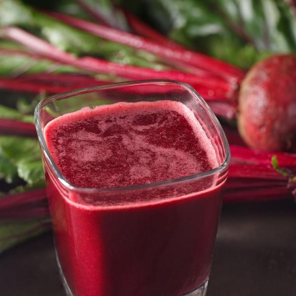 rote beete saft gesundes leben