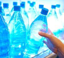 Alkalisches Wasser: Ist das Wasser mit einem hohen pH-Wert wirklich gesund?