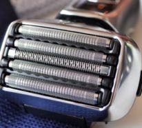 Der beste elektrische Rasierer – Das sollten Sie vor dem Kauf beachten