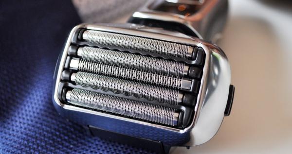 Der beste elektrische Rasierer – Das sollten Sie vor dem Kauf beachten folienrasierer mit vielen klingen