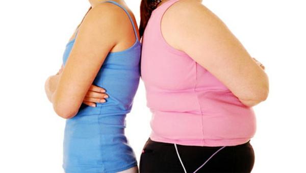 Gewicht verlieren leicht gemacht Das Diätmittel FATFIX im Test4