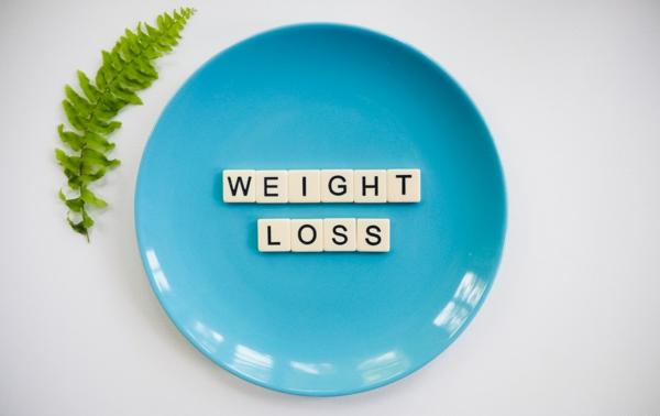 Gewicht verlieren leicht gemacht Das Diätmittel FATFIX im Test5