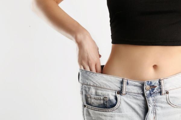 Gewicht verlieren leicht gemacht Das Diätmittel FATFIX im Test6